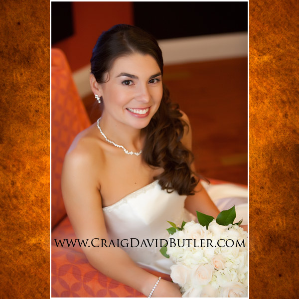 Ann Arbor Wedding Photography, Michigan Craig David Butler, KatherineScott04