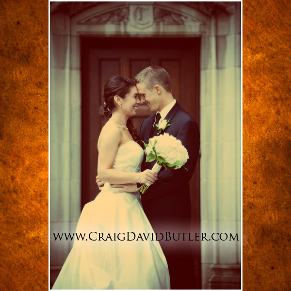 Ann Arbor Wedding Photography, Michigan Craig David Butler, KatherineScott07