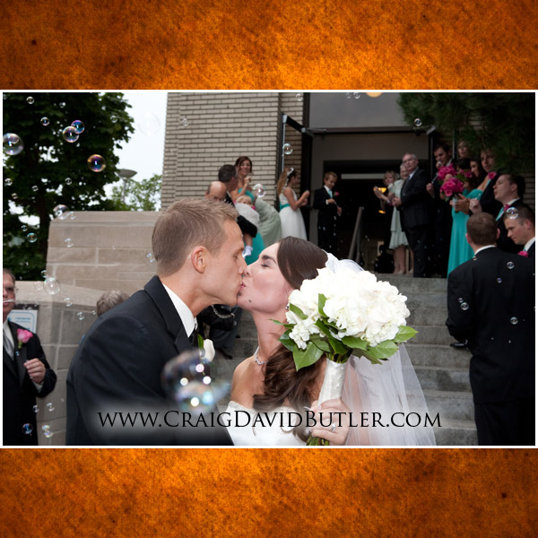 Ann Arbor Wedding Photography, Michigan Craig David Butler, KatherineScott09