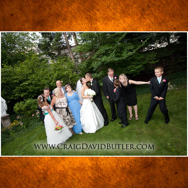 Ann Arbor Wedding Photography, Michigan Craig David Butler, KatherineScott10