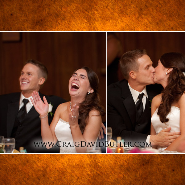 Ann Arbor Wedding Photography, Michigan Craig David Butler, KatherineScott011