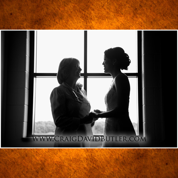 Ann Arbor Wedding Photography Michigan, Craig David Butler chang04
