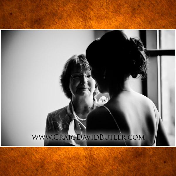 Ann Arbor Wedding Photography Michigan, Craig David Butler chang05