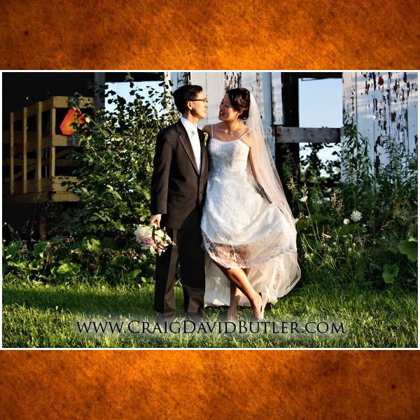 Ann Arbor Wedding Photography Michigan, Craig David Butler chang07