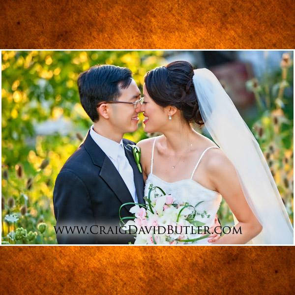 Ann Arbor Wedding Photography Michigan, Craig David Butler chang10
