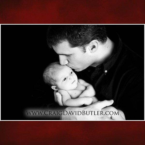 Birmingham Children Pictures Michigan Infant photographer 01