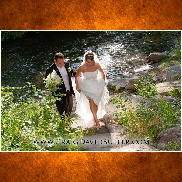 Cherry-Creek-Michigan-Wedding-Photography-Pictures-04
