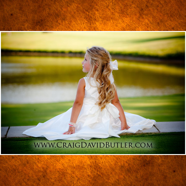Cherry-Creek-Michigan-Wedding-Photography-Pictures-05