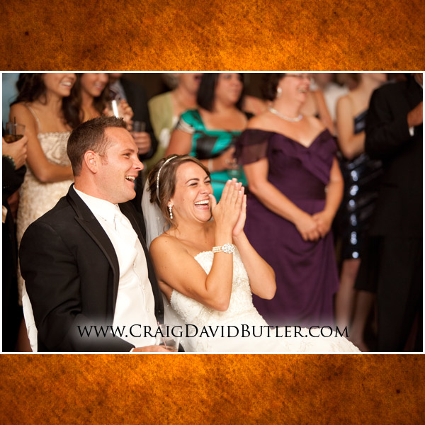 Cherry-Creek-Michigan-Wedding-Photography-Pictures-10