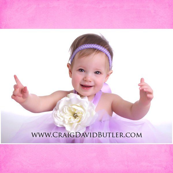 Children Photography Northville Michigan