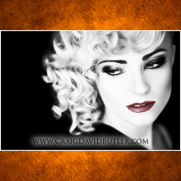 Detroit Fashion Photography, Michigan Northville, Craig David Butler 01