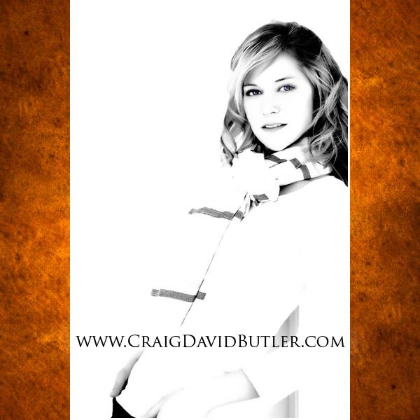 Detroit Fashion Photography, Michigan Northville, Craig David Butler 02
