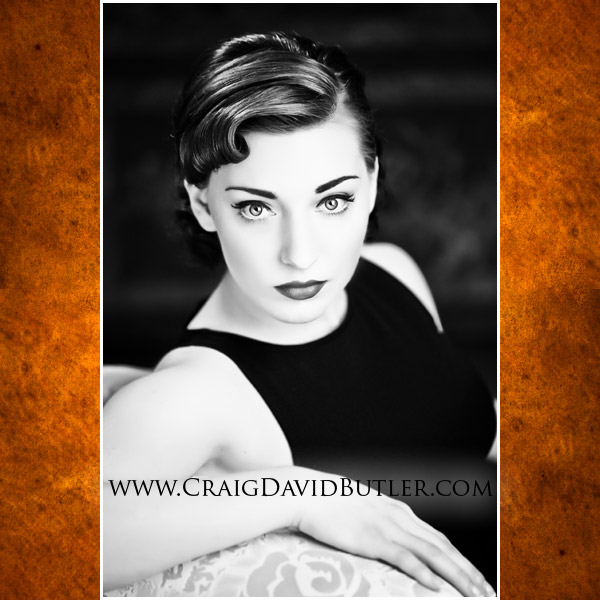 Michigan Fashion Pictures Detroit Northville model Photography, Craig David Butler
