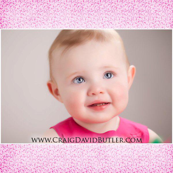 Michigan Child Infant Photography Northville, Craig David Butler, Ella00