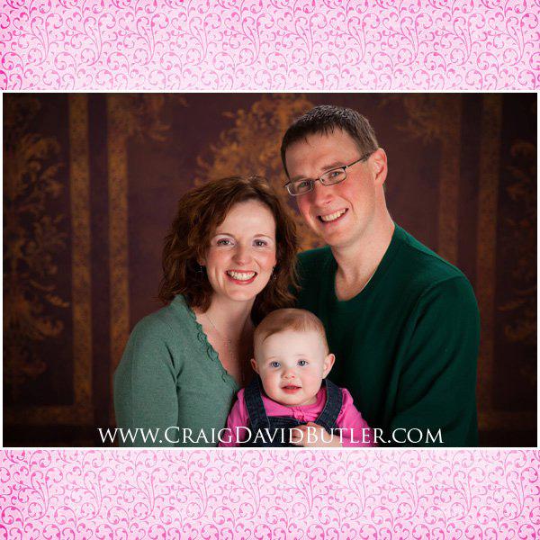 Michigan Child Infant Photography Northville, Craig David Butler, Ella01