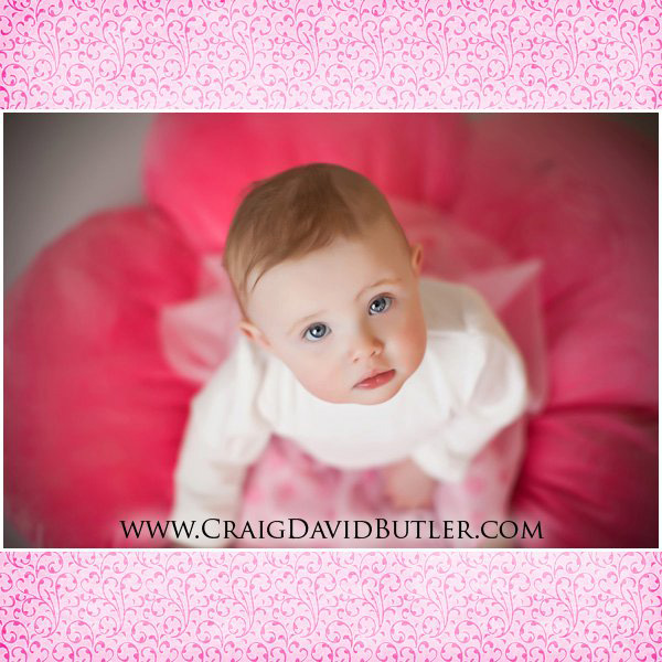 Michigan Child Infant Photography Northville, Craig David Butler, Ella02