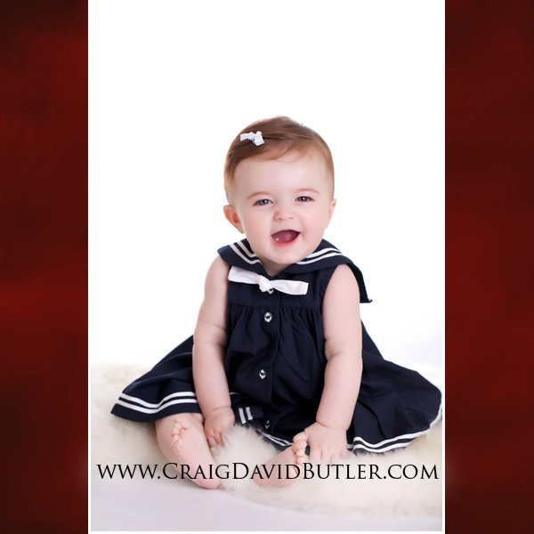 Northville-Child-Pictures-Photographer-Michigan-1