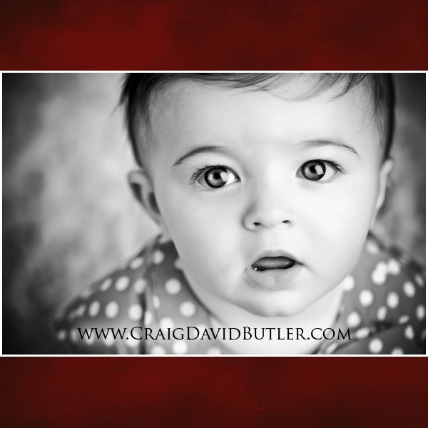 Northville-Child-Pictures-Photographer-Michigan-2