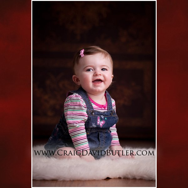 Northville-Child-Pictures-Photographer-Michigan-3