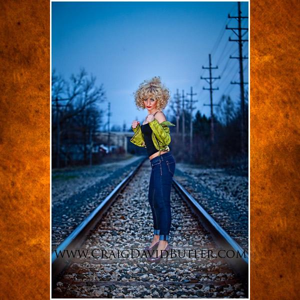 Michigan Fashion Pictures Detroit Northville model CDB05