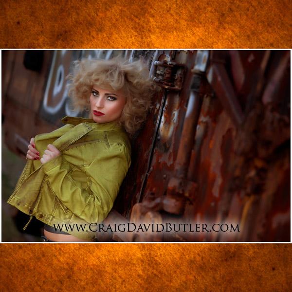 Michigan Fashion Pictures Detroit Northville model CDB06