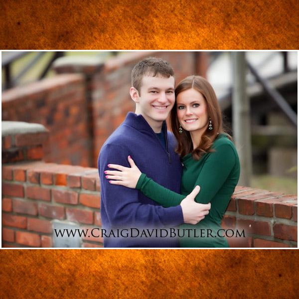 Michigan Wedding Photography, Engagement Northvile Craig David Butler, Kelly01.