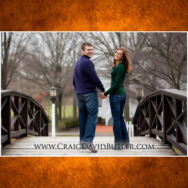 Michigan Wedding Photography, Engagement Northvile Craig David Butler, Kelly02