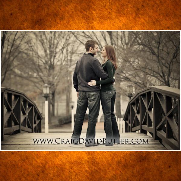 Michigan Wedding Photography, Engagement Northvile Craig David Butler, Kelly03