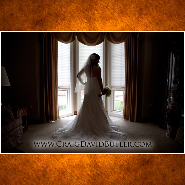 Michigan Wedding Photography, Northville Novi Michigan, Craig David Butler CDB03