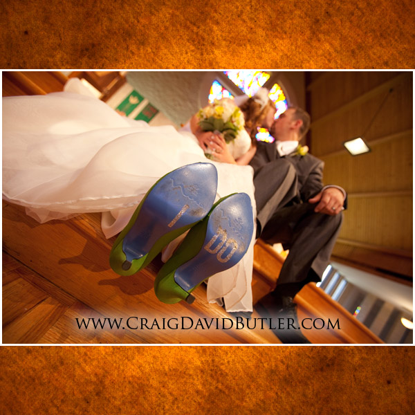 Michigan Wedding Photography, Northville Novi Michigan, Craig David Butler CDB01