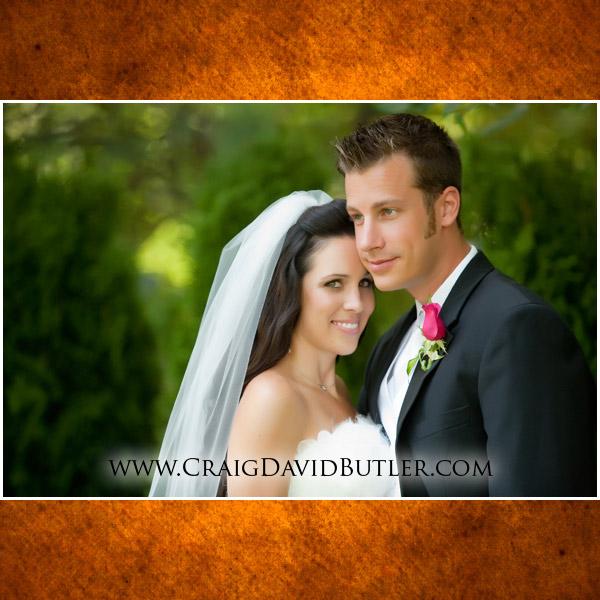 Michigan Wedding PHotography White Lake Detroit Michigan 02