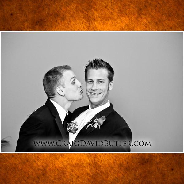 Michigan Wedding PHotography White Lake Detroit Michigan 03