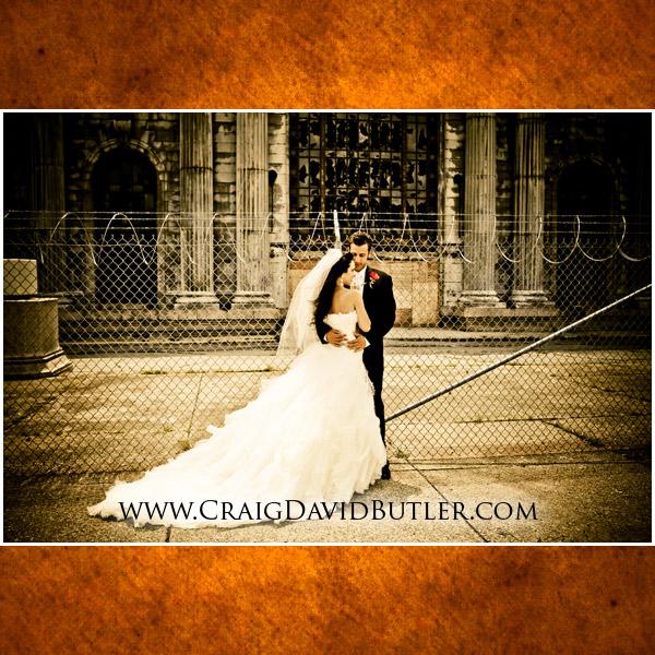 Michigan Wedding PHotography White Lake Detroit Michigan 05