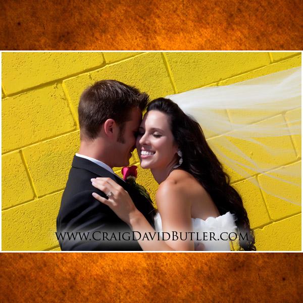 Michigan Wedding PHotography White Lake Detroit Michigan 07