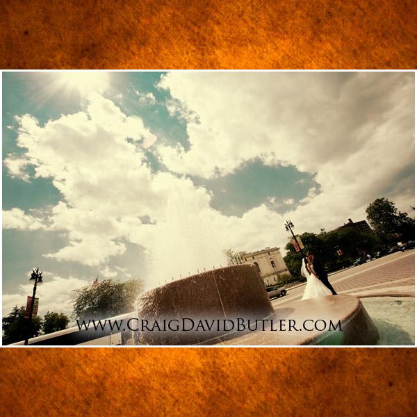 Michigan Wedding PHotography White Lake Detroit Michigan 08