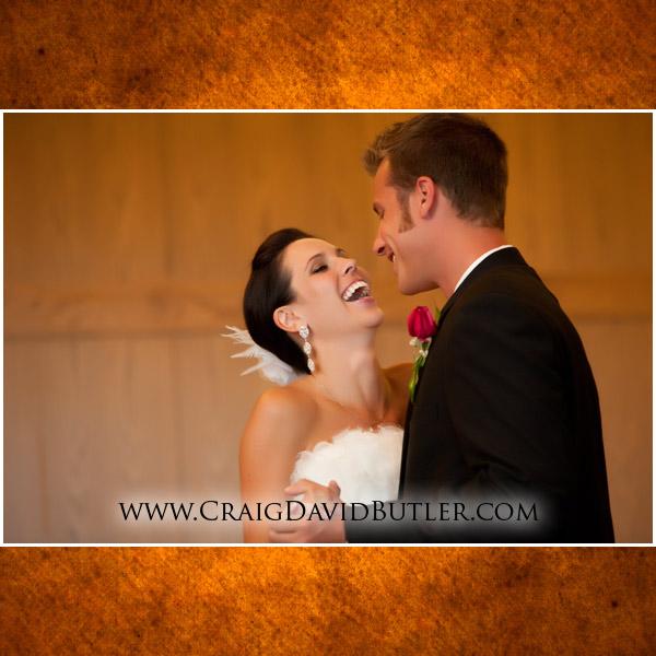 Michigan Wedding PHotography White Lake Detroit Michigan 09