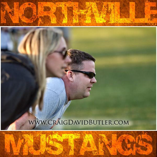 Northville High School Senior Pictures, NHS Girls Lacrosse, Pictures Craig David Butler 13