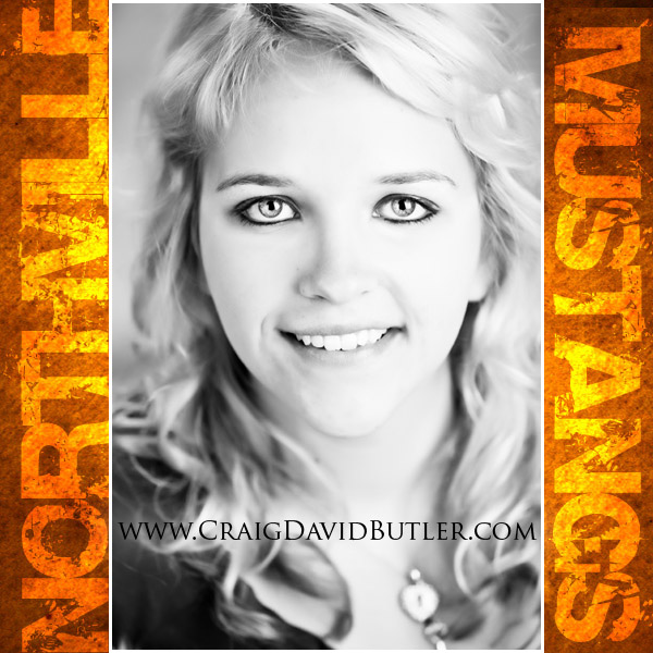 Northville Senior Pictures Photographers Northville Michigan Craig David Butler Sara01