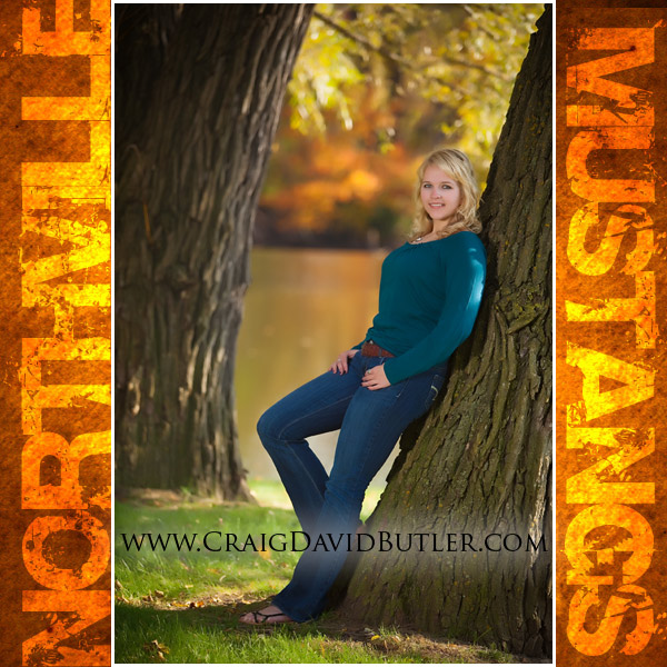 Northville Senior Pictures Photographers Northville Michigan Craig David Butler Sara02