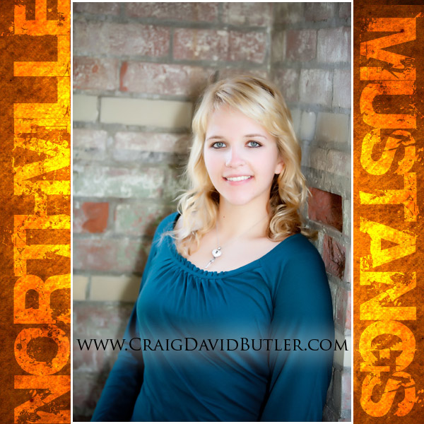 Northville Senior Pictures Photographers Northville Michigan Craig David Butler Sara03