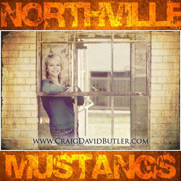 Northville Senior Pictures Photographers Northville Michigan Craig David Butler Sara04