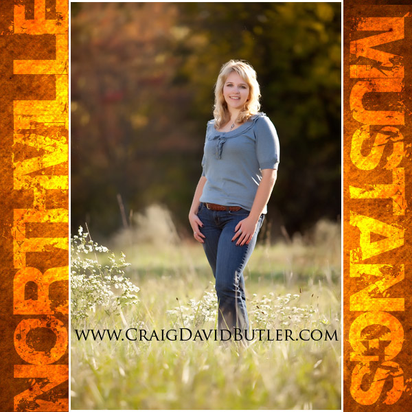 Northville Senior Pictures Photographers Northville Michigan Craig David Butler Sara05