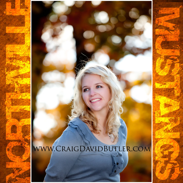 Northville Senior Pictures Photographers Northville Michigan Craig David Butler Sara06