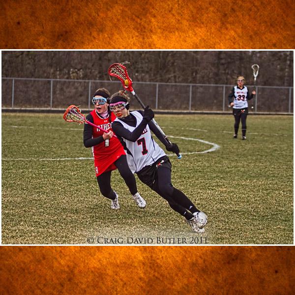 Northville Senior Pictures Girls Lacrosse Michigan Sports 01