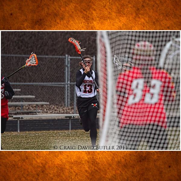 Northville Senior Pictures Girls Lacrosse Michigan Sports 02