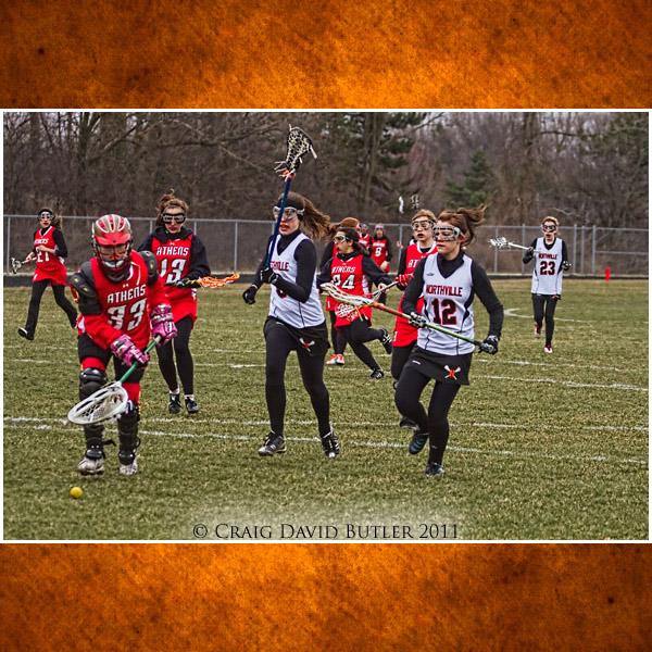 Northville Senior Pictures Girls Lacrosse Michigan Sports 03