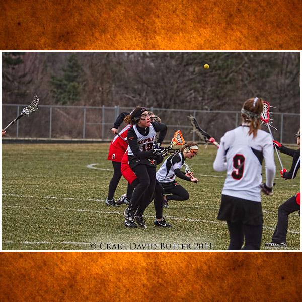 Northville Senior Pictures Girls Lacrosse Michigan Sports 04