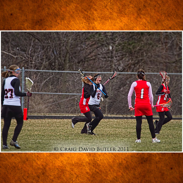 Northville Senior Pictures Girls Lacrosse Michigan Sports 05