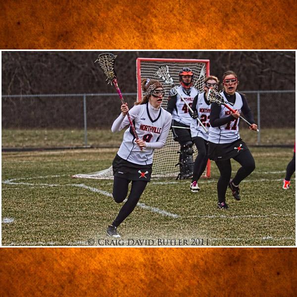 Northville Senior Pictures Girls Lacrosse Michigan Sports 06