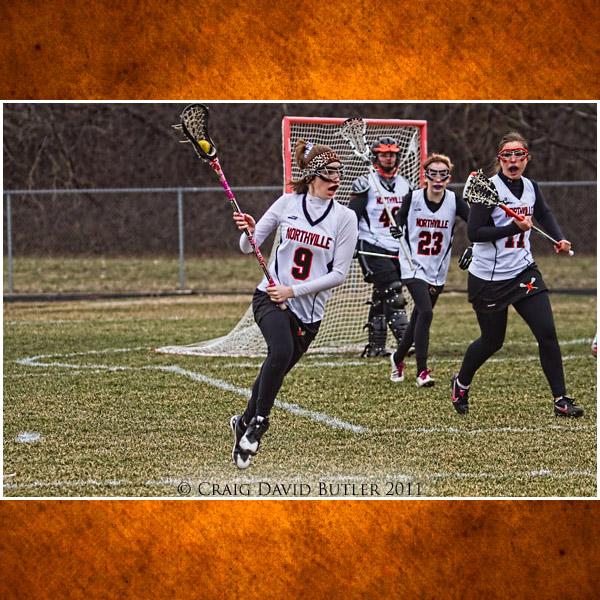 Northville Senior Pictures Girls Lacrosse Michigan Sports 07